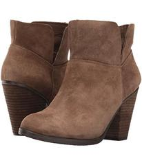 Vince Camuto Helyn
