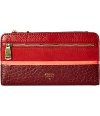 Fossil Preston Clutch RFID