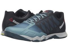 Reebok Crossfit® Speed TR