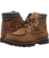 Timberland Oakwell Boot (Toddler/Little Kid)