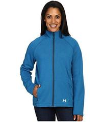 Under Armour UA Granite Jacket