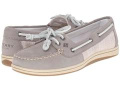 Sperry Firefish Core