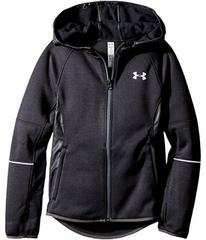 Under Armour Storm Full Zip Swacket (Big Kids)