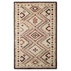 Barcelona Tufted Area Rug
