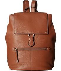 Cole Haan Ilianna Backpack