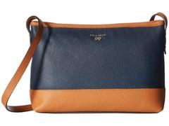 Cole Haan Beckett Crossbody