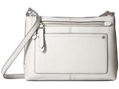 Cole Haan Ilianna Crossbody