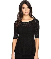 Free People Second Chance Chenille Top