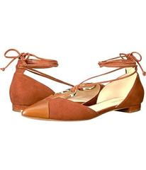 Nine West Alice