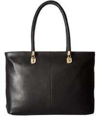Cole Haan Benson Large Top Zip Tote