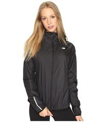New Balance Windcheater Jacket