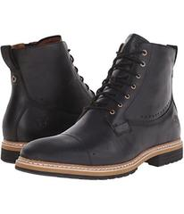 "Timberland West Haven 6"" Side Zip Boot"