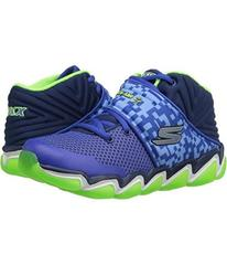 SKECHERS KIDS Skech Air 3.0 - Abrupt Impacts (Litt