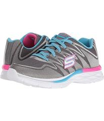 SKECHERS Dream N' Dash 81130L (Little Kid/Big Kid)