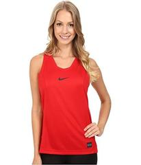Nike Elite Basketball Tank Top