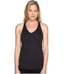 New Balance Free Flow Tank Top
