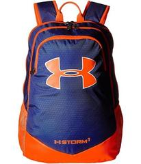 Under Armour UA Scrimmage Backpack (Youth)