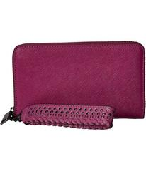 Rebecca Minkoff Tech Wallet with Wristlet