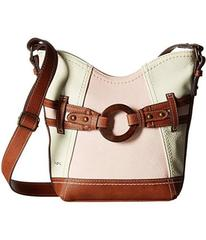 b.o.c. Nayarit Crossbody