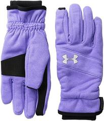 Under Armour Elements Glove (Youth)