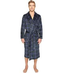 Jockey Micro Poly Sueded Robe