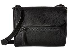 French Connection Bridget Crossbody