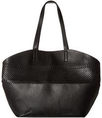 French Connection Adaline Tote