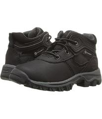 Timberland Mt. Maddsen Mid Waterproof (Toddler/Lit