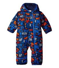 Columbia Frosty Freeze™ Bunting (Infant)