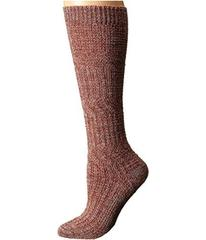 Smartwool Wheat Fields Knee Highs