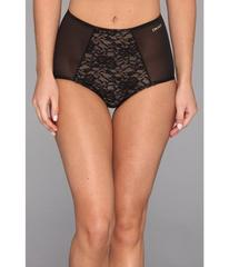 DKNY Intimates Underslimmers Signature Lace Brief