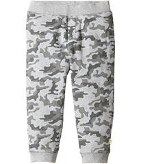 C&C California Camo Print Pants (Infant)