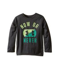 Under Armour Now Or Never (Little Kids/Big Kids)