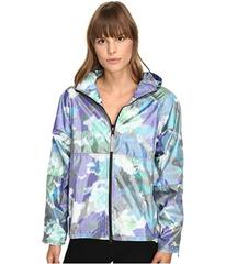 adidas by Stella McCartney Run Novelty Bloom Jacke