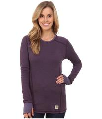 Carhartt Base Force® Cold Weather Crew Neck T