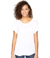 Hurley Staple Easy Crew Tee