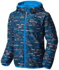 Columbia Boy's Whitetail Trail™ Jacket