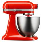 KitchenAid® Artisan Mini 3.5-Quart Tilt-Head