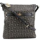 Tommy Hilfiger Helen Cross Body