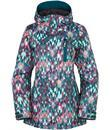 686 Womens Smarty Haven Snowboard Jacket