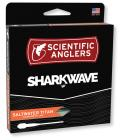 Scientific Anglers Sharkwave Titan Saltwater Fly L
