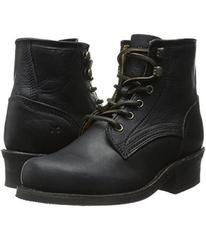 Frye Engineer Lace Up