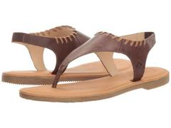 Sperry Top-Sider Cali Shore