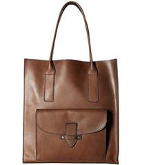Frye Casey North/South Tote