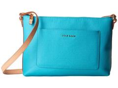 Cole Haan Emilia Crossbody