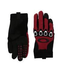 Oakley Automatic Glove 2.0