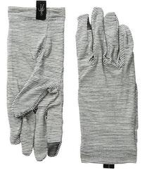 Smartwool NTS Micro 150 Pattern Gloves