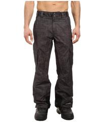 Columbia Ridge 2 Run™ II Pant