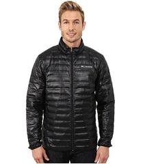 Columbia Flash Forward™ Down Jacket