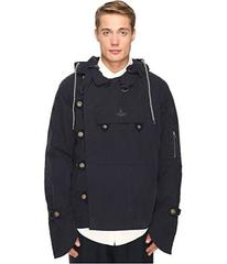 Vivienne Westwood Anglomania Military Parker Jacke